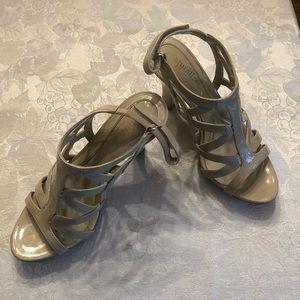Naturalizer N5 Comfort heels size 5M